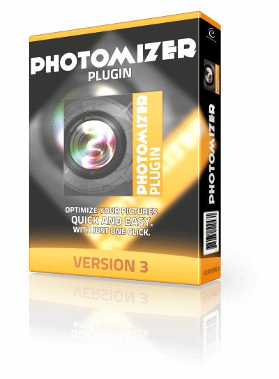 photomizer3-right-3000-en-banner