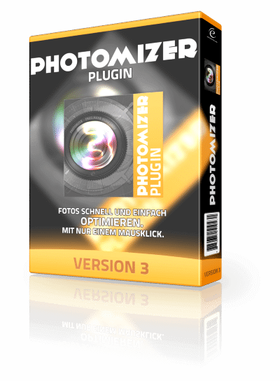 photomizer3plugin-right-3000-de